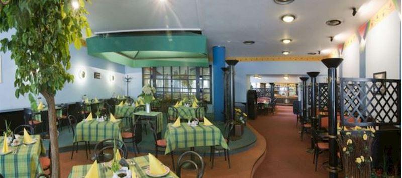 BEST WESTERN PREMIER Hotel International Brno**** - fotografie 9/20