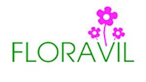 FLORAVIL, s.r.o.