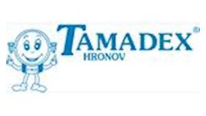 TAMADEX spol. s r.o.