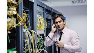 PanaTEL telefonní ústředny Panasonic
