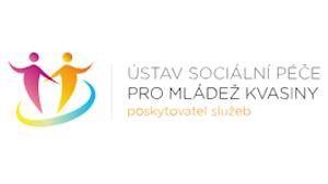 Ústav sociální péče pro mládež Kvasiny