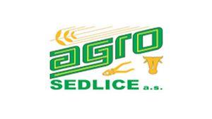 Agro Sedlice, a.s.