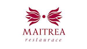 Maitrea restaurace