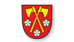 Skorošice - obecní úřad