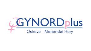 GYNORD plus, s.r.o.