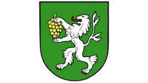 Kašnice - obecní úřad