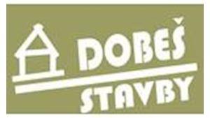 Dobeš -Stavby s.r.o.