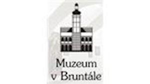 MUZEUM V BRUNTÁLE - ZÁMEK