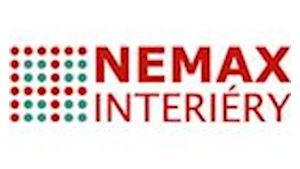 NEMAX INTERIÉRY, s.r.o.