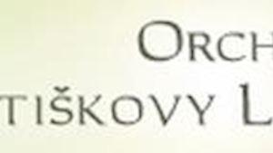 Orchestr Františkovy Lázně o.s.