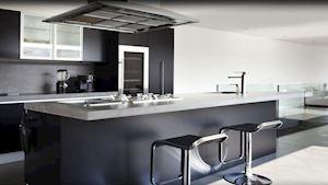 ANAVI - kuchyňské linky, dvířka, stolařské materiály
