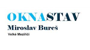 OKNASTAV - Miroslav Bureš