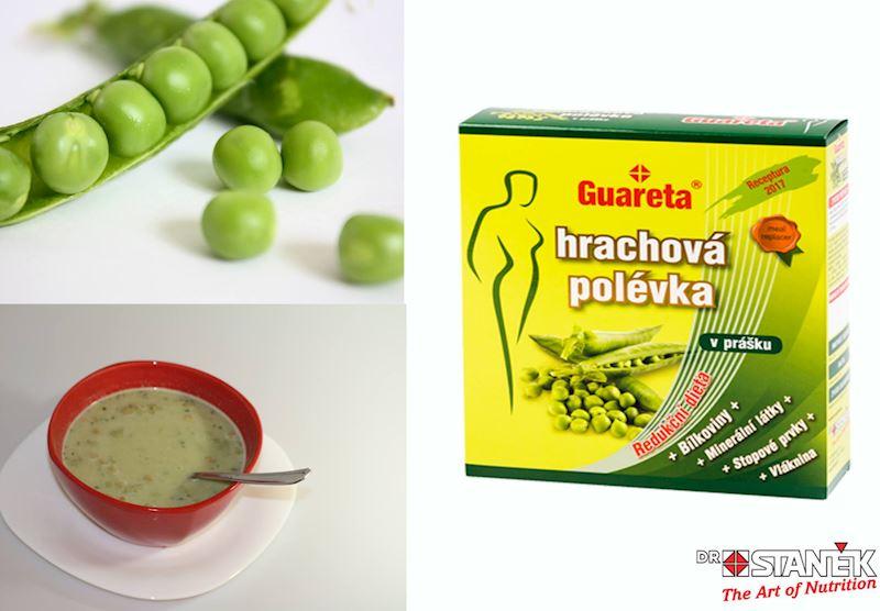 PARALÉKÁRNA - Dr. Staněk spol. s r.o. - fotografie 18/21