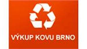 Kovový odpad výkup - Absolon Václav