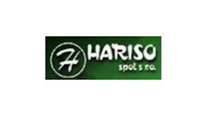 HARISO, spol. s r.o.