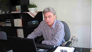 Energetické služby Pokorný - ENS - profilová fotografie