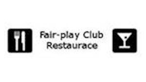 Fair Play Club Restaurace