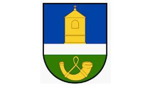 Lovčice - obecní úřad