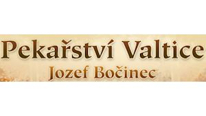 Pekařství Valtice - Josef Bočinec