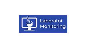 Monitoring, s.r.o.