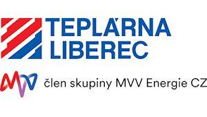 Teplárna Liberec, a.s.