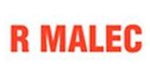 R MALEC s.r.o.