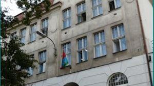Základní umělecká škola, Teplice, Chelčického 4, příspěvková organizace
