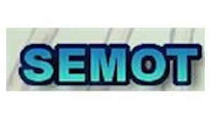 SEMOT, spol. s r. o.