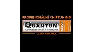 Autorizovaný chiptuning Quantum Jihlava