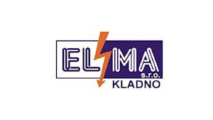 ELMA Plzeň, s.r.o.