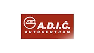 AUTOCENTRUM A.D.I.Č.