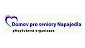 Domov pro seniory Napajedla, příspěvková organizace