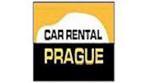 Autopůjčovna Car Rental Prague