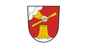Kmetiněves - obecní úřad