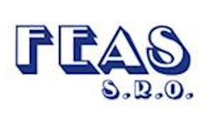 FEAS s.r.o.