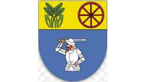 Plav - obecní úřad