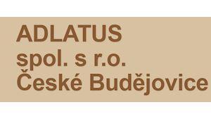 ADLATUS spol. s r.o.
