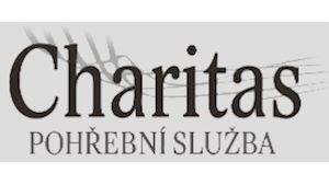 Pohřební služba CHARITAS - Nový Jičín