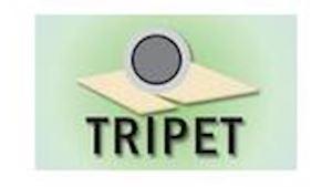 Ing. Dušan Tripal - TRIPET