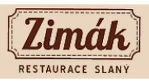 Restaurace ZIMÁK