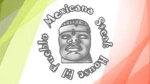 El Pueblo Mexicana Steak House