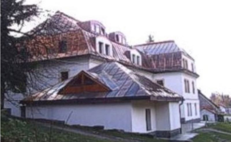 Střechy Štoček  s.r.o. , Jablonec nad Nisou - fotografie 1/20