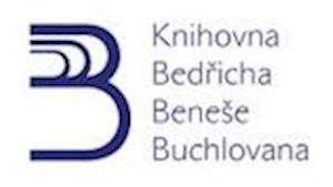 Knihovna B. B. Buchlovana