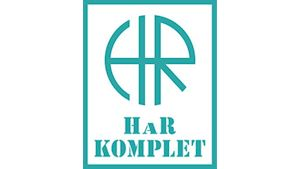 H a R Komplet s.r.o.