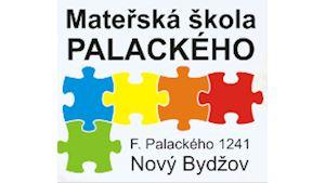 Mateřská škola Nový Bydžov