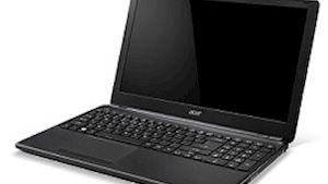 Interno s.r.o. - PC servis, prodej