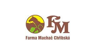 Farma Machač Chřibská - chov Herefordů