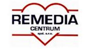 REMEDIA CENTRUM spol. s r.o.