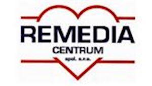 REMEDIA CENTRUM spol. s r.o.