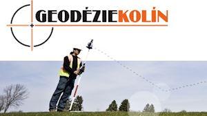 Geodézie Kolín - Ing. Friedrich Jan